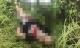 Tìm tung tích người phụ nữ tử vong trên bãi cỏ ở Cầu Giấy