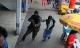 Brazi: Bắn chết 4 tay súng bắt 25 con tin làm lá chắn sống