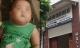 Vụ bé 2 tuổi tử vong sau truyền dịch: Đình chỉ hoạt động phòng khám
