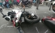 Xe tải lao dốc đâm liên hoàn, 2 người chết tại chỗ