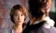 Nghe lời đồng nghiệp bày mưu thử lòng chồng ngày 20/10, tôi nhận về cái kết nghẹn lòng
