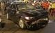Nhân chứng vụ nữ tài xế điều khiển xe BMW gây tai nạn ở Sài Gòn: 'Cô gái trẻ bị kéo lê khoảng 20m nên không qua khỏi…'