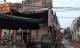 Hỏa hoạn thiêu rụi cửa hàng hoa, 2 người tử vong