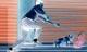 Hải Phòng: Trộm chó bị dân làng vây đánh tử vong