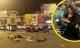 Nữ tài xế tông xe ở Hàng Xanh: Vi phạm nồng độ cồn hiếm thấy