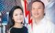 Vợ chồng ca sĩ Phạm Quỳnh Anh đệ đơn ly hôn, kết thúc hôn nhân 6 năm