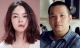Nhìn lại hành trình 16 năm yêu - cưới và 2 năm rập rình 'đường ai nấy đi' của Phạm Quỳnh Anh - Quang Huy