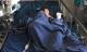 Mẹ pha thuốc diệt cỏ vào sữa uống cùng 2 con: Chị 9 tuổi ngấn lệ nhìn em 'ra về'