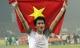 Công Vinh và hành trình kỳ lạ ở AFF Cup 2008