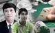 Những con số khủng trong phiên tòa xử Phan Văn Vĩnh và 91 bị cáo RikVip