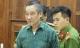 Vụ nghi phạm giết người được tuyên vô tội: Tòa cấp cao tuyên bị cáo án chung thân