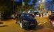 Tài xế Audi Q5 đâm liên hoàn do... 'cúi xuống lấy chai nước'