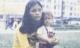 Nghĩ con đi Mỹ sung sướng, người mẹ Sài Gòn 43 năm ân hận đi tìm