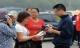Vé trận Việt Nam - Malaysia: 'Phe' sẵn sàng mua lại gấp 3, bán gấp 5 mệnh giá gốc