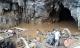 Tìm thấy thi thể cuối cùng trong vụ sập hầm vàng tại Hòa Bình