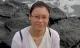 Nữ bác sĩ trẻ BV Bạch Mai từ chối điều trị ung thư để sinh con đã qua đời ở tuổi 33