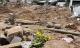 Thương tâm: 'Bom nước' cướp 4 người gia đình thầy giáo