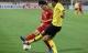 Công Phượng tỏa sáng AFF Cup 2018: Đời thay đổi khi ta thay đổi