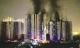 Vụ cháy Chung cư Carina: Thay đổi biện pháp ngăn chặn với cựu Tổng giám đốc Công ty Hùng Thanh