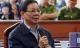 Ông Phan Văn Vĩnh cùng các 'ông trùm' đối mặt với mức án nào hôm nay?
