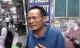 Ông Hiệp 'khùng' bị khởi tố trong vụ cháy 2 người tử vong gần BV Nhi TƯ