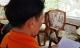 """Tòa án trả hồ sơ vụ tiến sĩ bị tố """"lừa tình, lừa tiền"""" ở Bạc Liêu"""