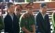 Ông Phan Văn Vĩnh kháng cáo bản án sơ thẩm