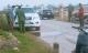 Nam Định: Phát hiện Thượng úy công an tử vong trong xe ô tô