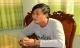 NÓNG: Đã bắt được nghi phạm sát hại nữ MC xinh đẹp ở An Giang
