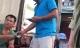 Vụ doạ giết PV điều tra chợ Long Biên: Công an HN khẩn trương vào cuộc
