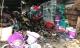 Vụ cháy khu vực chợ Vinh: Bộ Công an vào cuộc điều tra