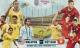 Malaysia - Việt Nam: 'Chảo lửa' sôi sục, ân oán chồng chất (AFF Cup)