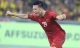 """""""Vũ khí bí mật"""" của Park Hang Seo xé lưới Malaysia: Nhận thưởng 1 tỷ đồng"""