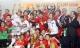 """Ký ức AFF: """"Giấc mộng vàng"""" và trận chung kết lịch sử"""