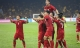 Chung kết AFF Cup, Việt Nam 2-2 Malaysia: Vỡ òa để rồi tiếc...