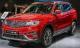 Proton X70 - Xe 'quốc dân' Malaysia chính thức ra mắt với giá từ 555 triệu đồng