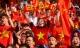 Triệu fan cổ vũ Việt Nam – Malaysia: Mỹ Đình hứa hẹn kỷ lục mới