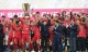 Việt Nam - Malaysia: Vô-lê mãn nhãn & chiếc cúp lịch sử (Chung kết AFF Cup)