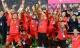 Tuyển Việt Nam vô địch AFF Cup: Đơn giản là hoàn hảo!