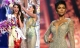 Hoa hậu Hoàn vũ 2018: Philippines đăng quang, H'Hen Niê xuất sắc lọt top 5