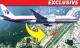 Phi công máy bay MH370 bốc cháy định hạ cánh ở sân bay này?