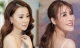 Những sao Việt đã đẹp bẩm sinh còn 'cố đấm ăn xôi' PTTM khiến ai cũng tiếc nuối...
