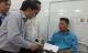 Vụ lật xe trên đèo Hải Vân: Tài xế âm tính với ma túy