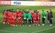 Việt Nam vs Iraq: Ra sân và chiến đấu thôi, sắc đỏ!