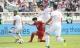 Asian Cup, ĐT Việt Nam - Iran: Kiên cường chống trả, tiếc nuối Công Phượng