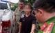 Phát hiện hàng loạt tài xế container sử dụng ma túy, dùng bằng giả ở Sài Gòn