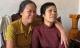 Con trai vượt gần 2000 km đón mẹ bị bán qua Trung Quốc suốt 20 năm