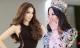 Năm 2018, showbiz Việt gọi tên những 'Hoa hậu thị phi' nào?