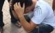 Vụ 2 vợ chồng bị container cán tử vong khi chở 2 con nhỏ đi mua quần áo Tết: Tài xế ôm mặt khóc khi biết sự việc