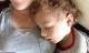 Miệng cậu bé bốc mùi như táo thối vì kiểu ăn uống tai hại dẫn đến mắc bệnh nghiêm trọng